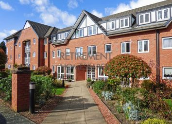 1 bed flat for sale in Arkle Court, Chester CH3