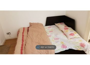Room to rent in Cherry Avenue, Slough SL3
