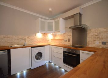 Thumbnail 1 bed flat for sale in Queens Lane, Maidenhead, Berkshire