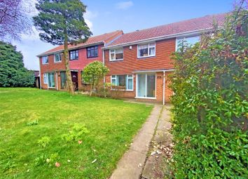 Hollybrow, Selly Oak, Bvt, Birmingham B29. 3 bed terraced house for sale