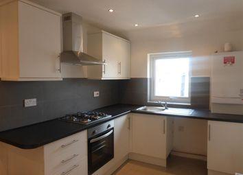 Thumbnail Flat to rent in Harpur Street, Bedford