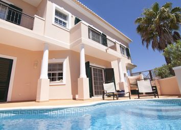 Thumbnail 1 bed apartment for sale in Vale Do Lobo, Vale De Lobo, Loulé, Central Algarve, Portugal
