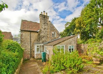 Thumbnail 3 bed detached house for sale in Waterloo Road, Shepton Mallet
