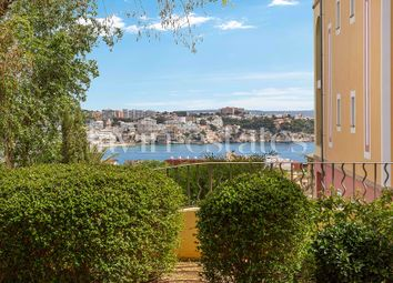 Thumbnail 3 bed apartment for sale in Bendinat, Majorca, Balearic Islands, Spain