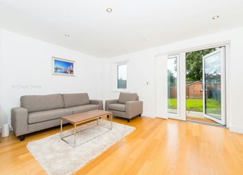 Thumbnail 3 bedroom terraced house to rent in Fairthorn Road, London