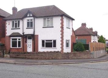 Thumbnail 3 bed semi-detached house to rent in Heath Lane, West Bromwich