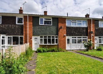 Thumbnail 2 bedroom terraced house for sale in Priors Oak, Batchley, Redditch