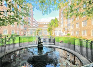 Thumbnail 1 bed property for sale in Harewood Court, Wilbury Road, Hove