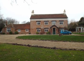 Thumbnail 2 bedroom cottage to rent in Manor Drive, Berrow, Somerset