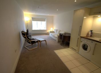 Thumbnail 2 bed flat to rent in Norfolk Road, Uxbridge