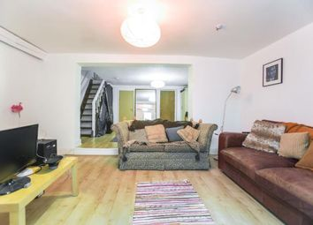 Thumbnail 4 bedroom maisonette for sale in Hackney, London, England