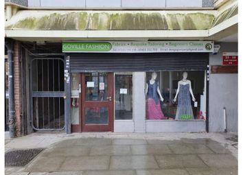Office to let in Woodman Parade, Woodman Street, London E16