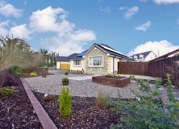 Thumbnail Detached bungalow for sale in Catherines Wynd, Culross, Dunfermline