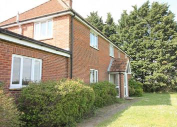 Thumbnail 5 bed property to rent in Barrow, Bury St. Edmunds