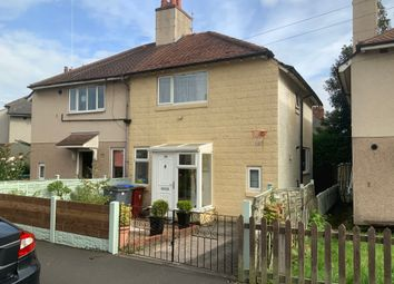 2 bed semi-detached house to rent in Loftos Avenue, Blackpool FY4