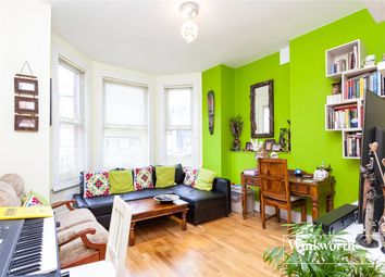 Thumbnail 2 bed flat for sale in Ballards Lane, North Finchley, London