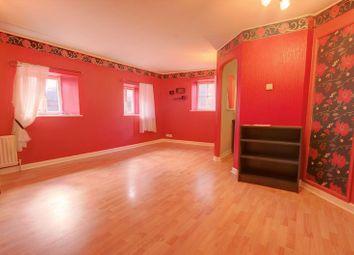 2 bed flat for sale in Sandyford Road, Sandyford, Newcastle Upon Tyne NE2