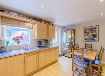 Thumbnail 3 bed town house for sale in Glen Luce, Waltham Cross, Herts
