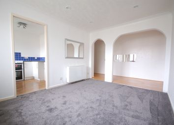 Thumbnail Studio to rent in Dalkeith Avenue, Blackpool