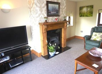 Thumbnail 1 bed barn conversion to rent in Rose Cottage, Greenscoe, Askam-In-Furness