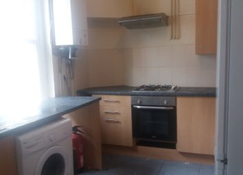 Thumbnail 2 bed shared accommodation to rent in 42 St Helen's Rd, Swansea, Swansea