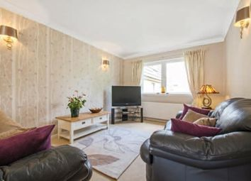 Thumbnail 2 bed flat to rent in Belhaven Place, Morningside, Edinburgh