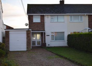 3 bed property to rent in Newton Street, Newton St. Faith, Norwich NR10