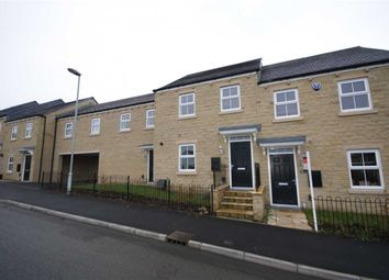 Thumbnail 3 bed town house to rent in The Copse, Scholes Lane, Scholes, Cleckheaton