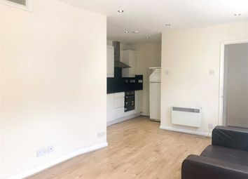 Thumbnail 1 bed flat to rent in Grosvenor Rd, Grosvenor Rd, Aldershot