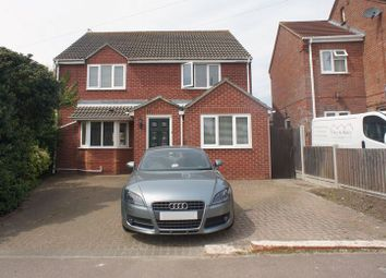Thumbnail Property to rent in Richard Avenue, Brightlingsea, Colchester