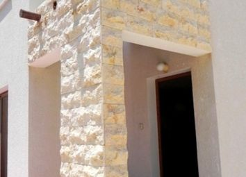 Thumbnail 3 bed town house for sale in Universal, Paphos (City), Paphos, Cyprus