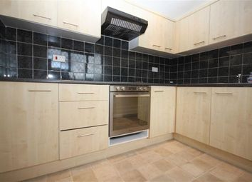 Thumbnail 2 bed flat to rent in Oak Croft, Chorley, Lancashire