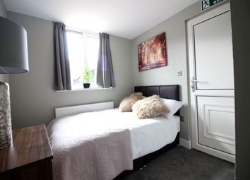 Thumbnail Room to rent in Laburnum Drive, Armthorpe, Doncaster