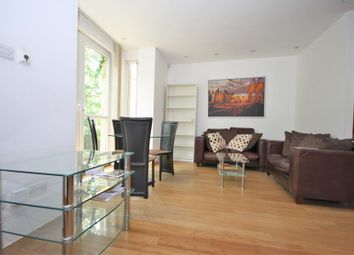 Thumbnail 3 bed flat to rent in Westferry Road, Docklands, Canary Wharf