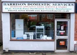 Thumbnail Retail premises for sale in Albion Street, Kenilworth