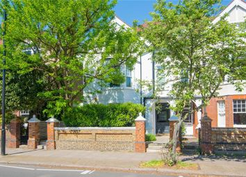 6 bed property for sale in Sutton Court Road, London W4