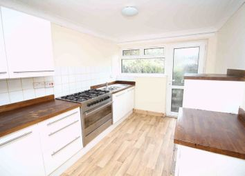 Thumbnail 3 bedroom terraced house for sale in Pentre Road, Maerdy, Ferndale