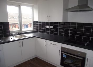 Thumbnail 3 bed flat to rent in Turves Road, Cheadle Hulme, Cheadle