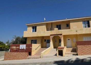 Thumbnail 4 bed apartment for sale in Tala, Paphos, Cyprus