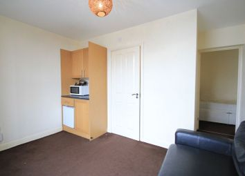 Thumbnail 1 bed flat to rent in Marston Road, Stafford