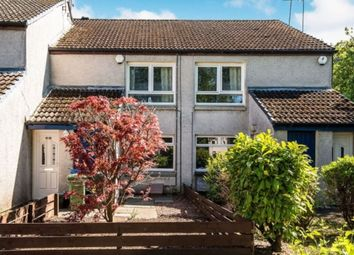 Thumbnail 1 bedroom flat to rent in Rosebank Avenue, Falkirk