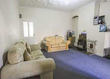 Thumbnail 2 bed terraced house for sale in Princess Street, Accrington, Lancashire