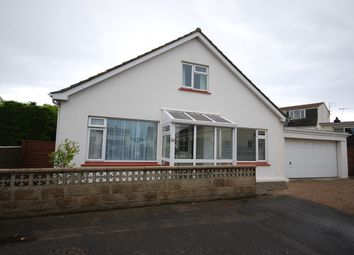 Thumbnail 5 bed bungalow for sale in Victoria Court, St Saviour