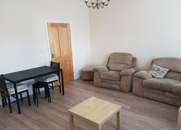 Thumbnail 2 bed flat to rent in West Auckland Road, Darlington