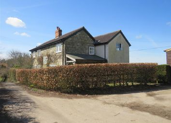 Thumbnail 4 bed property to rent in French Mill Lane, Shaftesbury