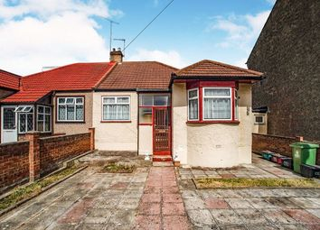 Thumbnail 3 bedroom bungalow to rent in Sydney Road, London