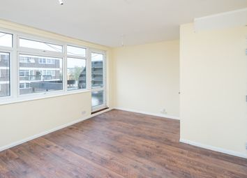 4 bed flat to rent in Chart Street, Hoxton N1