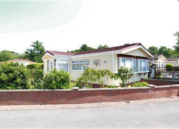 2 bed property for sale in Park Lane, Finchampstead, Wokingham RG40