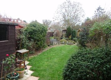 Thumbnail 3 bed property to rent in Raleigh Road, Enfield