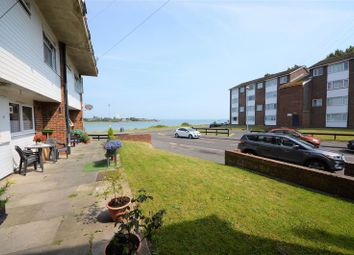 Thumbnail 3 bed maisonette for sale in Lumsden Road, Southsea